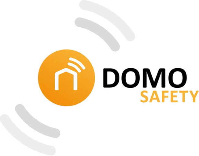 ALPANA Companies - Domo Safety