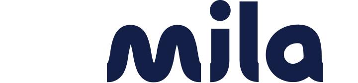 ALPANA Companies - Mila