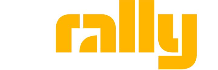 ALPANA Companies - rally
