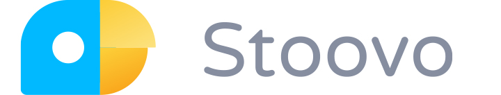 ALPANA Companies - Stoovo