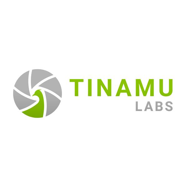 ALPANA VENTURES Tinamu Labs