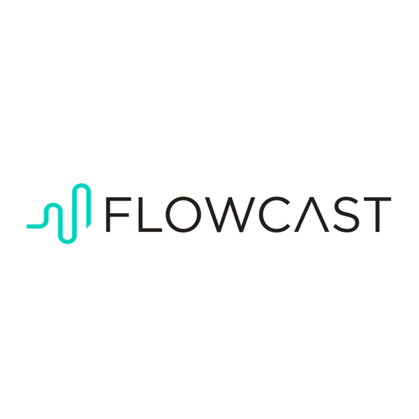 ALPANA VENTURES Flowcast