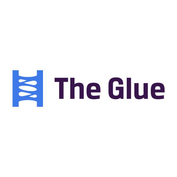 ALPANA Portfolio FINTECH The Glue