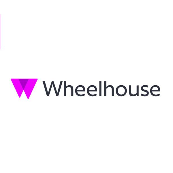 ALPANA VENTURES Wheelhouse