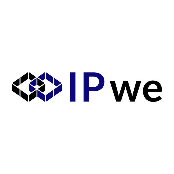 ALPANA VENTURES IPwe